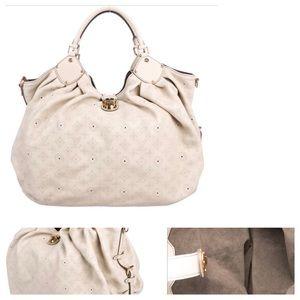 Authentic as new Louis Vuitton Bag
